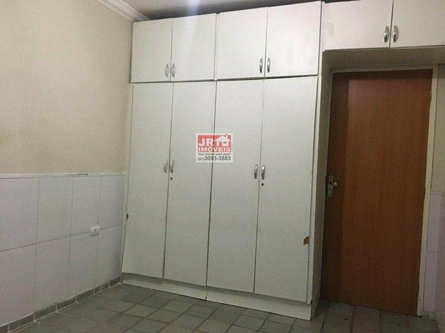 Casa Padrão para Aluguel em Piedade Jaboatão dos Guararapes-PE - Foto 10
