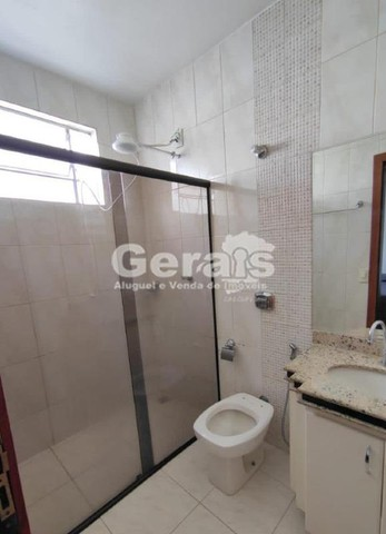 Apartamento para aluguel, 3 quartos, 1 suíte, VILA ESPÍRITO SANTO - Divinópolis/MG - Foto 11