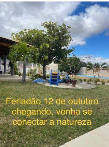 ?Casa beira rio para Aluguel temporada e férias  - Foto 12