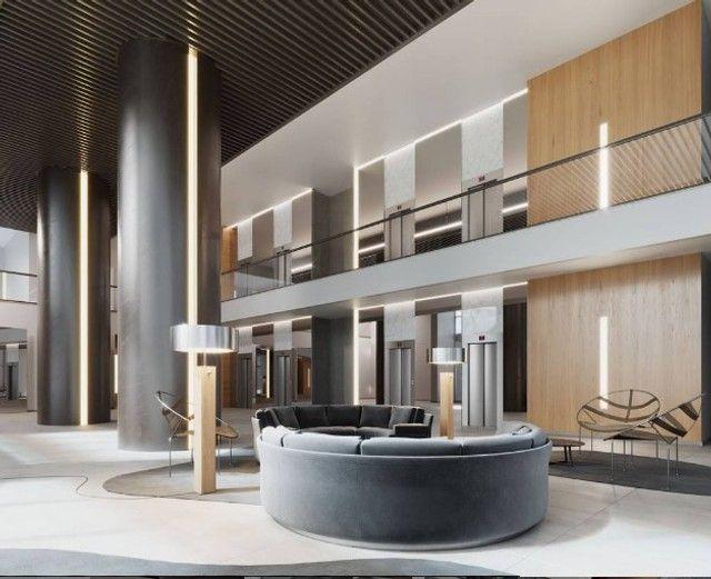 Apartamento à venda com 2 dormitórios em Setor oeste, Goiânia cod:60209238 - Foto 12