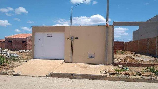 Lotes 5 min do centro de Maracanaú Pronto para construir - Foto 5