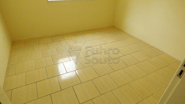 Apartamento para alugar com 1 dormitórios em Fragata, Pelotas cod:L16218 - Foto 4