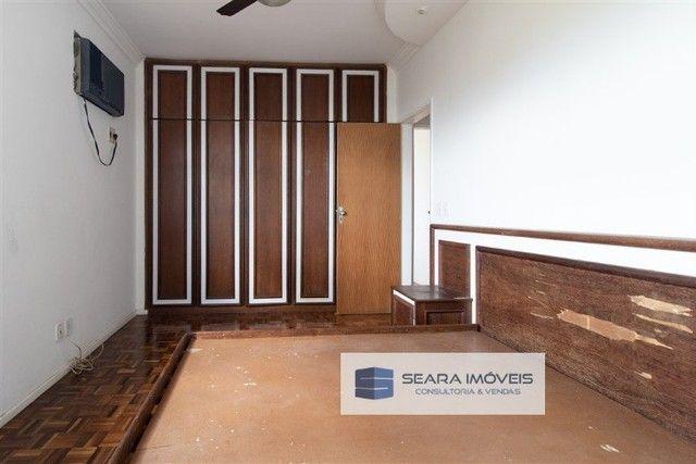 Apartamento 3 quartos com suíte em Maruípe - Foto 5