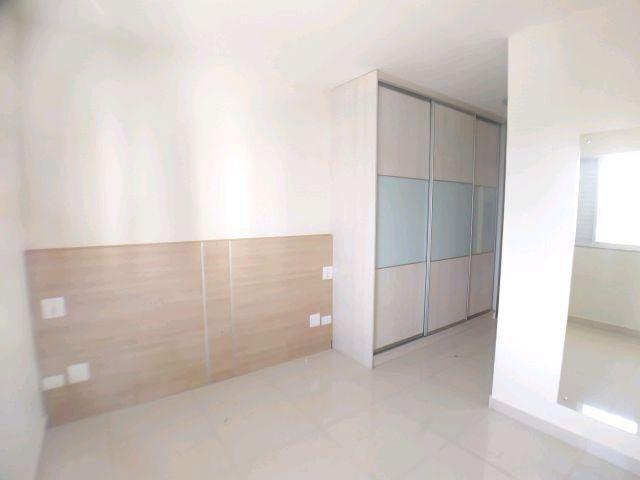 Locação | Apartamento com 96 m², 3 dormitório(s), 2 vaga(s). Zona 01, Maringá - Foto 9