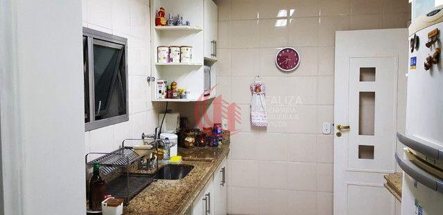 Apartamento São Geraldo - Foto 5