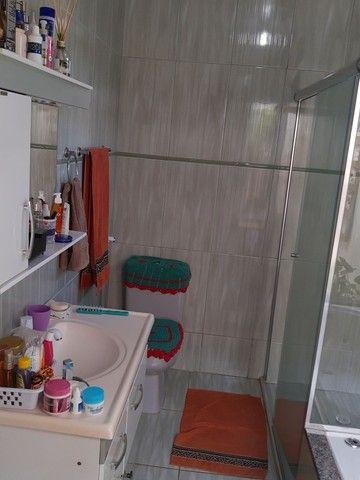 Vede-se casa em FAROL PR, 170mil, ou troca por Curitiba falar c Terezinha * - Foto 6