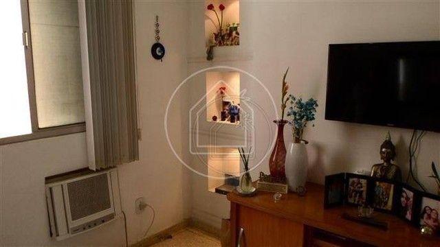 Excelente Apartamento no Cachambi 3 quartos - Foto 10