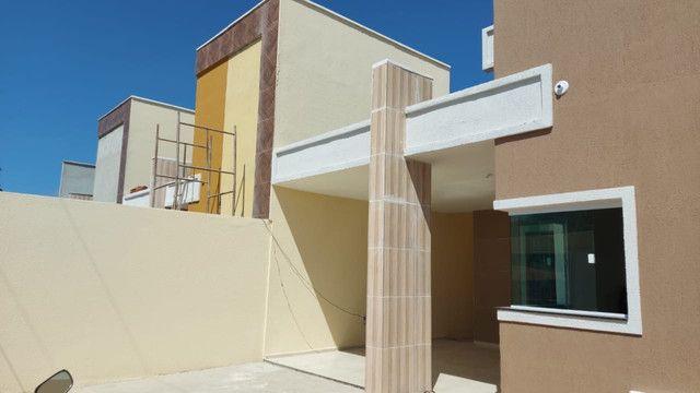 A Casa Dos Seus Sonhos Você  Encontra Aqui!!! - Foto 2