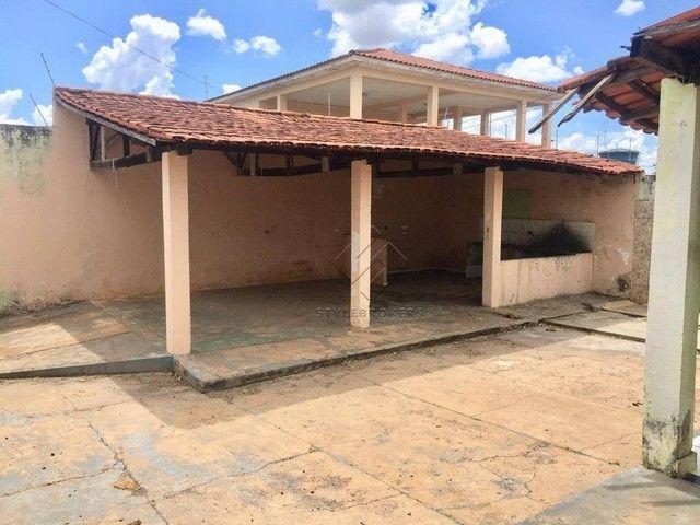 Casa com 2 dormitórios à venda, 55 m² por R$ 120.000,00 - Altos do Coxipó - Cuiabá/MT - Foto 3