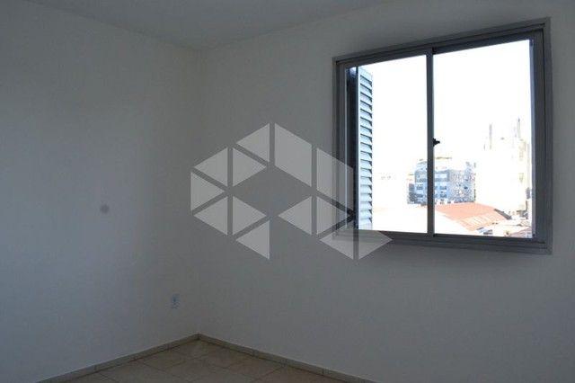 Apartamento para alugar com 1 dormitórios em , cod:I-034948 - Foto 12