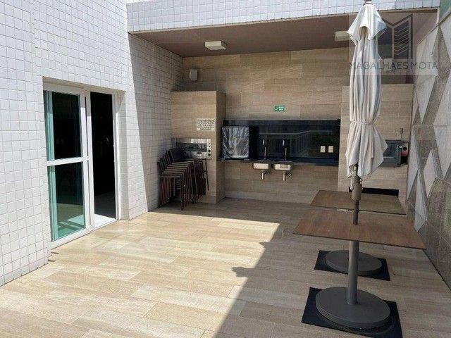 Fortaleza - Apartamento Padrão - Aldeota - Foto 11