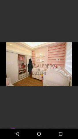 LAGOA VENDE Apartamento todo decorado e de muito bom gosto e qualidade,com 2(duas)suites - Foto 7