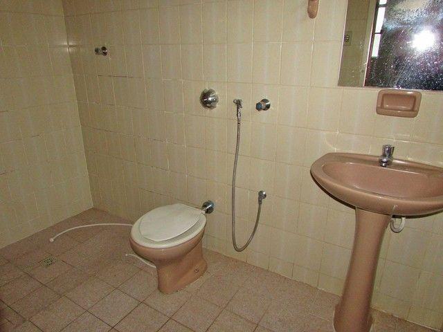 Apartamento para aluguel, 3 quartos, 1 vaga, SIDIL - Divinópolis/MG - Foto 4