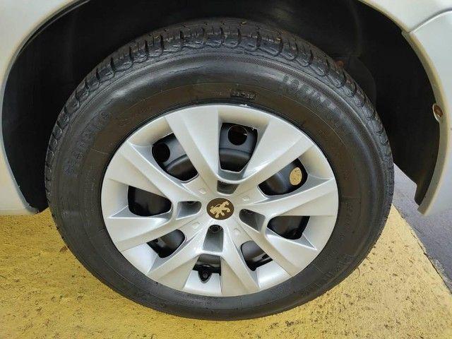 Peugeot 207 XR 1.4 2009 - Foto 16