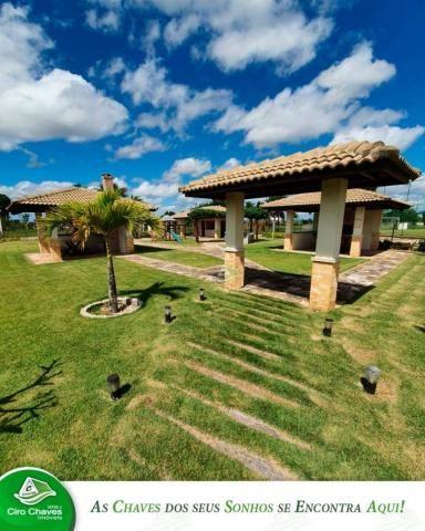 Casa à venda, 55 m² por R$ 265.000,00 - Gereraú - Itaitinga/CE - Foto 17