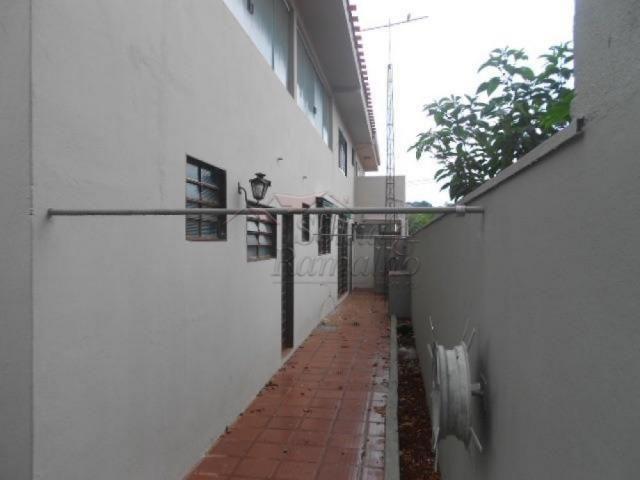 Casa para alugar com 5 dormitórios em Alto da boa vista, Ribeirao preto cod:L4895 - Foto 8