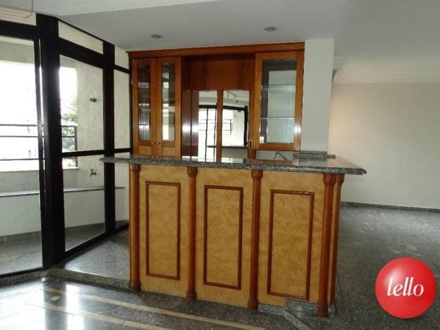 Apartamento para alugar com 4 dormitórios em Mooca, São paulo cod:14451 - Foto 5