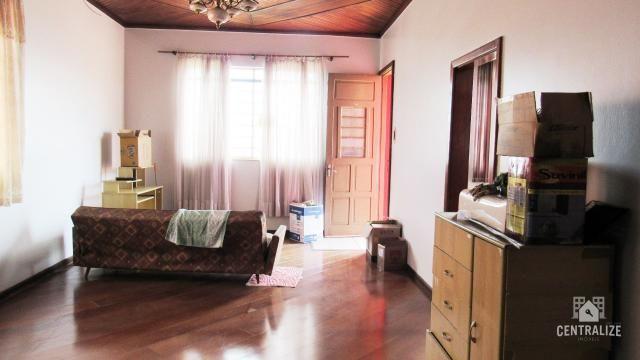 Casa para alugar com 4 dormitórios em Centro, Ponta grossa cod:677-L - Foto 3