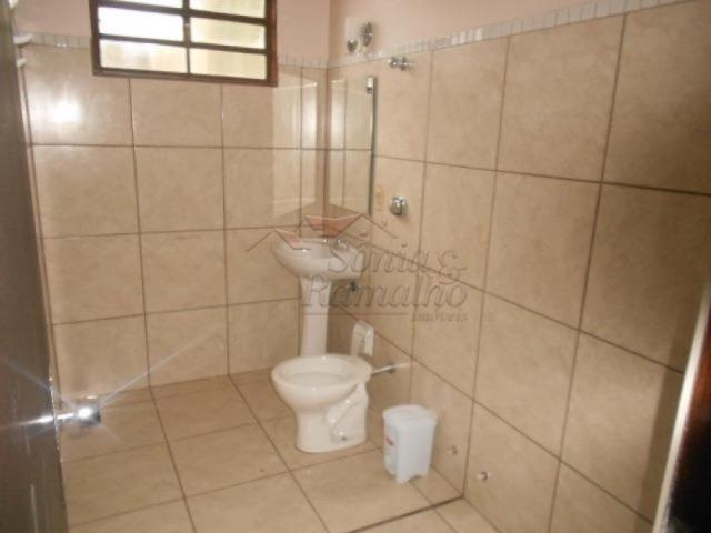Casa para alugar com 5 dormitórios em Alto da boa vista, Ribeirao preto cod:L4895 - Foto 11