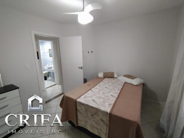 Oportunidade! Ed. Cristalle Apartamento Diferenciado 01Suíte e 02 Dormitórios, 02 Vagas. C - Foto 6