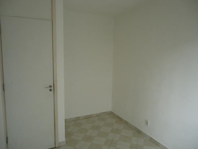 Casa para aluguel, 2 quartos, 1 vaga, Campo Grande - Rio de Janeiro/RJ - Foto 16
