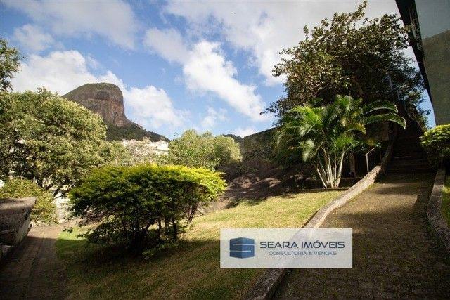 Apartamento 3 quartos com suíte em Maruípe - Foto 8