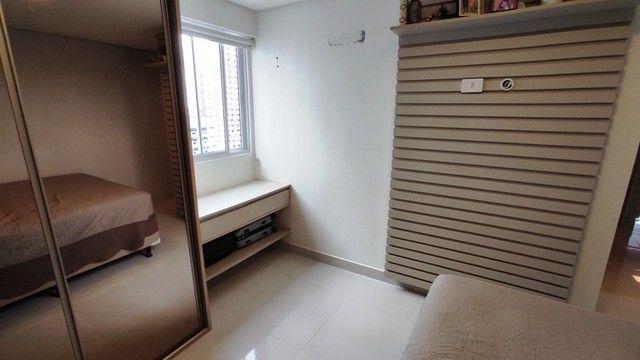 REF: AP036 - Apartamento a venda, Manaira, 3 quartos, 2 vgs - Foto 12