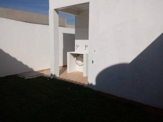 Pereira* casa grande em Icaivera- Betim. - Foto 14