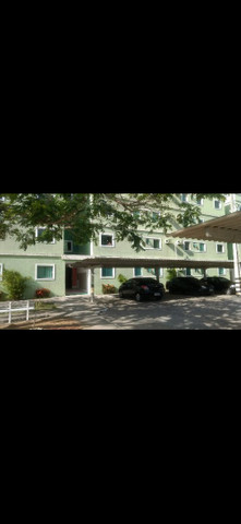"""Apartamento residencial cipresa 1"""" Andar - Foto 2"""