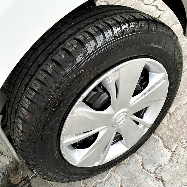 Nissan March S 1.0 Flex, Ano: 2019, Todo Completo (Estado de Okm!!!) - Foto 19