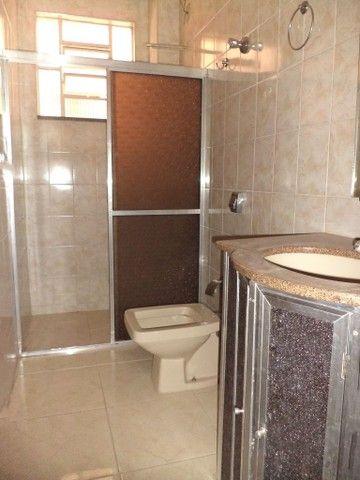 Apartamento para aluguel, 3 quartos, 1 vaga, CATALAO - Divinópolis/MG - Foto 2