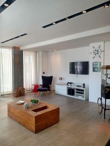 Cupertino Durão | cobertura duplex de 3 quartos com 2 suítes | Real Imóveis Rj - Foto 9
