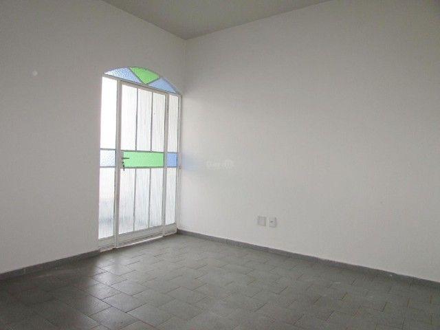 Apartamento para aluguel, 3 quartos, 1 suíte, 1 vaga, Ipiranga - Divinópolis/MG - Foto 6