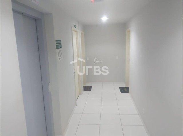 Apartamento à venda com 3 dormitórios em Feliz, Goiânia cod:RT31855 - Foto 20