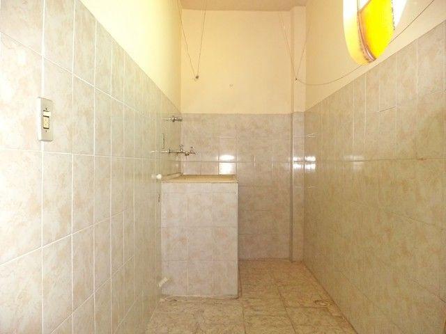 Apartamento para aluguel, 3 quartos, 1 vaga, CATALAO - Divinópolis/MG - Foto 8