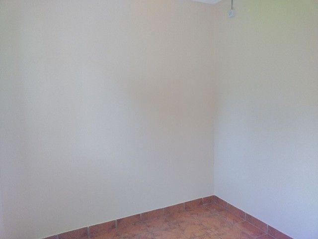 Alugo Apartamento Cond. Nova Holanda Tiradentes - Foto 7