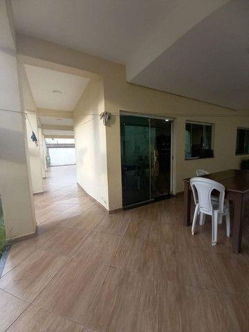 Vende-se essa casa no Bairro Parque dos Carajás - Foto 6
