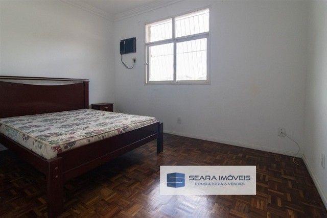 Apartamento 3 quartos com suíte em Maruípe - Foto 7
