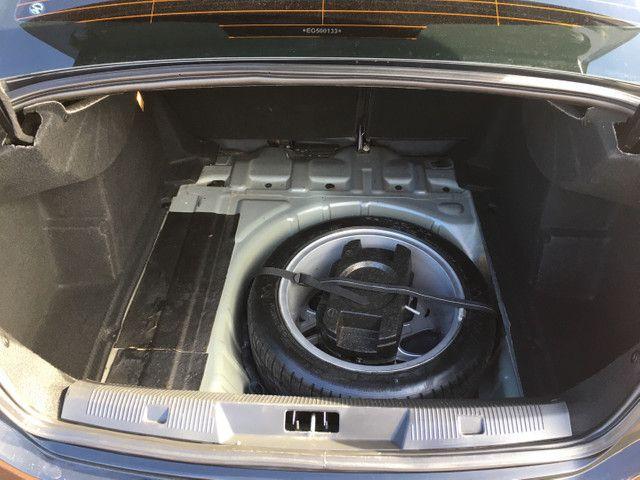 C4 1.6 turbo exclusive completo top  - Foto 9