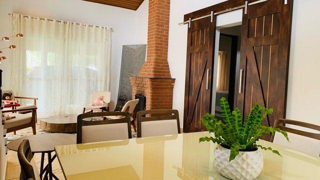 Linda casa no Ninho Verde 1 - Foto 10