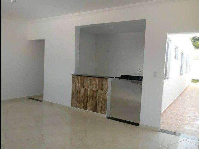 Pereira* casa grande em Icaivera- Betim. - Foto 3
