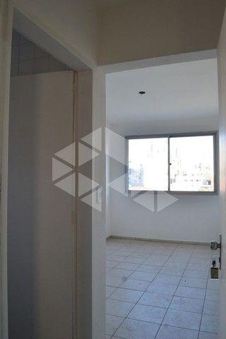 Apartamento para alugar com 1 dormitórios em , cod:I-034948 - Foto 2