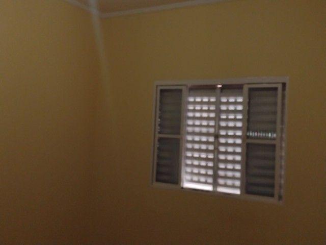 Alugo Apartamento Cond. Nova Holanda Tiradentes - Foto 11