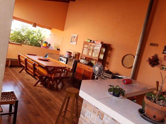 Vede-se casa em FAROL PR, 170mil, ou troca por Curitiba falar c Terezinha *