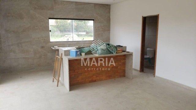 Casa à venda dentro de condomínio em Gravatá/PE! código:4090 - Foto 12