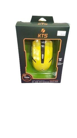 Mouse Gamer KTS M1500 - Foto 3