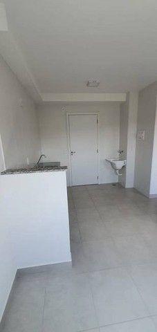 N.N - Apartamento 2/4 - Patamares Faço Parcelamento Sem Burocracia - Foto 9