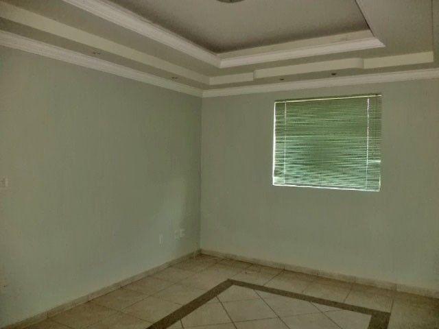 Apto Cobertura para aluguel, 3 quartos, 1 suíte, 1 vaga, SIDIL - Divinópolis/MG