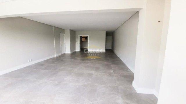Apartamento com 3 quartos para venda no Atiradores (11728) - Foto 6