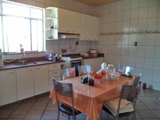 Apartamento para aluguel, 3 quartos, 2 vagas, SAO JUDAS TADEU - Divinópolis/MG - Foto 10